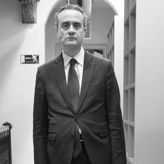 Francesc Argemí