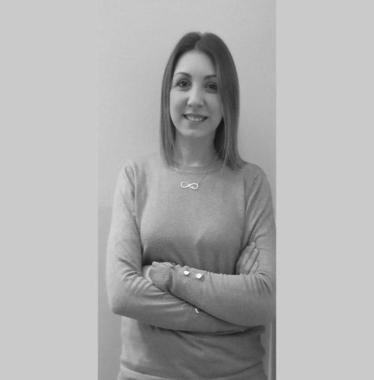 Marta Cañasveras