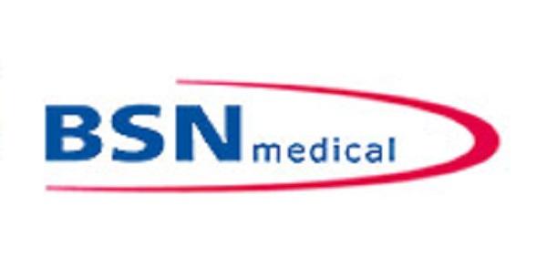 bsnmedical
