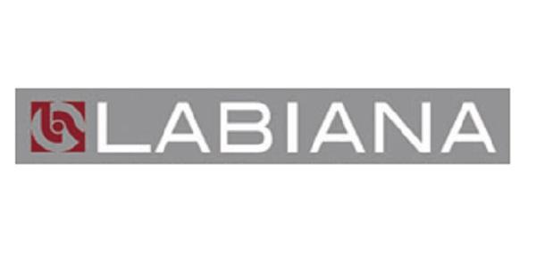 labiana