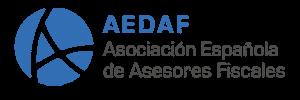 logo-aedaf