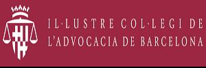 logo-icab