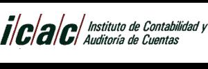logo-icac