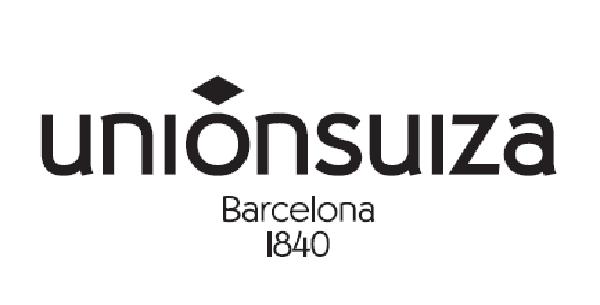 unionsuiza