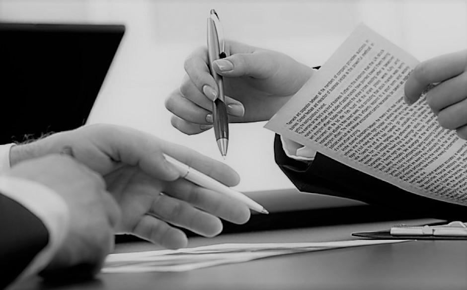 asesoria juridico laboral para empresas