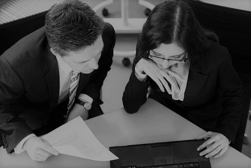 asesoría jurídica terrassa. Consulting empresarial